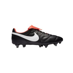 nike-the-premier-ii-sg-pro-anti-clog-f016-921397-fussballschuh_right_out.png