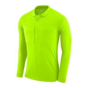 nike-dry-referee-trikot-langarm-gelb-f703-aa0736-teamsport_front.png
