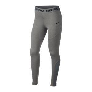 nike-pro-training-tight-leggings-kids-f091-aq9042-underwear_front.png