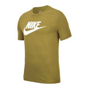 nike-tee-t-shirt-gruen-f377-ar5004-lifestyle_front.png