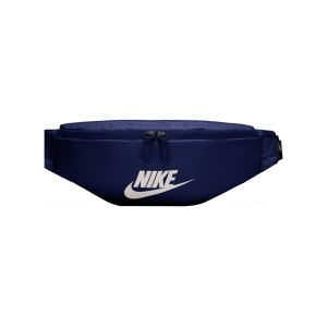 nike-heritage-hip-pack-blau-f492-ba5750-lifestyle_front.png