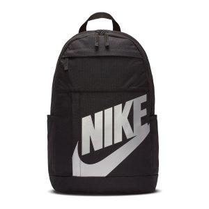 nike-element-2-0-backpack-rucksack-schwarz-f014-ba5876-lifestyle_front.png