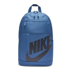 nike-elemental-2-0-backpack-rucksack-blau-f469-ba5876-lifestyle_front.png