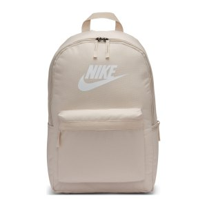 nike-heritage-2-0-backpack-rucksack-weiss-f104-ba5879-lifestyle_front.png