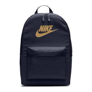 nike-heritage-2-0-backpack-rucksack-blau-f452-ba5879-lifestyle_front.png