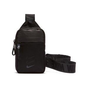 nike-essential-hip-pack-huefttasche-schwarz-f011-ba5904-lifestyle_front.png