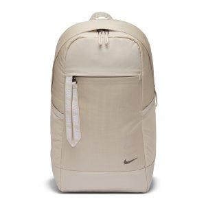 nike-essentials-rucksack-braun-f104-ba6143-lifestyle_front.png