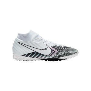 nike-mercurial-superfly-vii-ds-academy-tf-f110-bq5435-fussballschuh_right_out.png