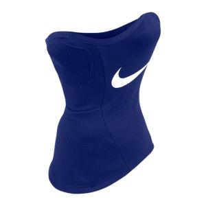 nike-strike-soccer-snood-neckwarmer-blau-f455-bq5832-equipment_front.png