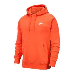 nike-club-fleece-hoody-orange-f837-bv2654-lifestyle_front.png