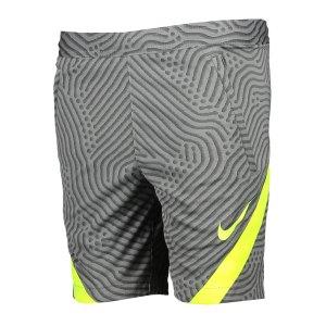 nike-dry-strike-shorts-kids-grau-f085-bv9461-fussballtextilien_front.png