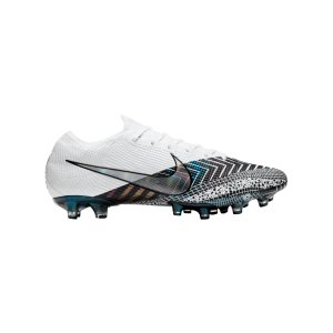 nike-mercurial-vapor-xiii-ds-elite-ag-pro-f110-cj1294-fussballschuh_right_out.png