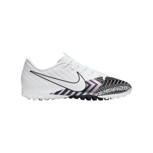 nike-mercurial-vapor-xiii-ds-academy-tf-f110-cj1306-fussballschuh_right_out.png