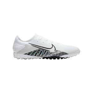 nike-mercurial-vapor-xiii-ds-pro-tf-f110-cj1307-fussballschuh_right_out.png