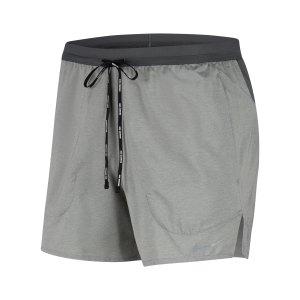 nike-flex-stride-5in-shorts-running-grau-f068-cj5453-laufbekleidung_front.png