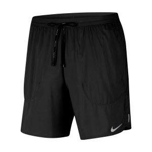 nike-flex-stride-7in-shorts-running-schwarz-f010-cj5459-laufbekleidung_front.png