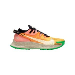 nike-pegasus-trail-2-running-orange-gruen-f800-ck4305-laufschuh_right_out.png