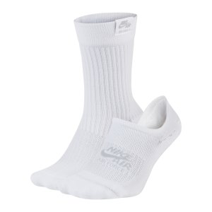 nike-crew-sneaker-socken-2er-pack-weiss-f100-ck5587-lifestyle_front.png