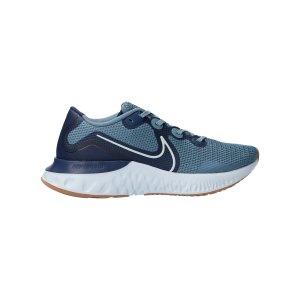 nike-renew-run-running-blau-f008-ck6357-laufschuh_right_out.png