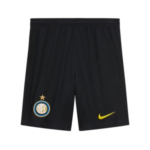 nike-inter-mailand-short-3rd-2020-2021-f010-ck7824-fan-shop_front.png