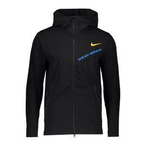 nike-inter-mailand-tech-pack-kapuzenjacke-cl-f010-ck8588-fan-shop_front.png