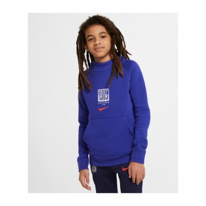 nike-fc-chelsea-london-hoody-cl-kids-blau-f471-ck9363-fan-shop_front.png