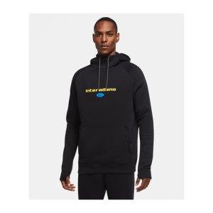 nike-inter-mailand-hoody-cl-schwarz-f010-ck9367-fan-shop_front.png
