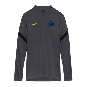 nike-inter-mailand-strike-drill-top-cl-grau-f021-ck9619-fan-shop_front.png