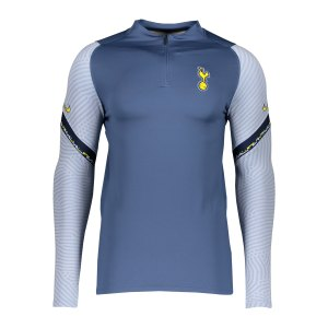 nike-tottenham-hotspur-strike-drill-top-cl-f469-ck9634-fan-shop_front.png