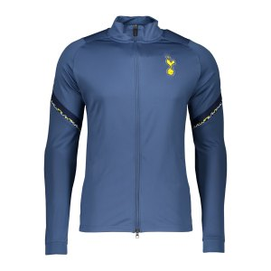nike-tottenham-hotspur-trainingsjacke-cl-f469-ck9637-fan-shop_front.png