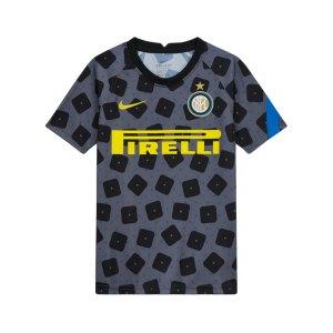 nike-inter-mailand-dri-fit-t-shirt-cl-kids-f022-ck9750-fan-shop_front.png
