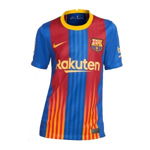 nike-fc-barcelona-trikot-el-clásico-2020-2021-kids-ck9870-fan-shop_front.png