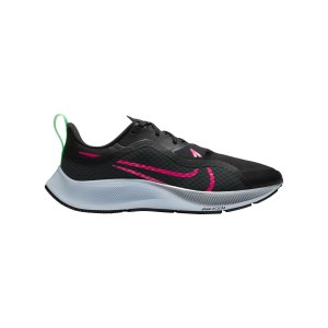 nike-air-zoom-pegasus-37-shield-running-f003-cq7935-laufschuh_right_out.png