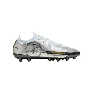 nike-phantom-gt-elite-se-ag-pro-silber-f001-ct2157-fussballschuh_right_out.png