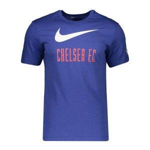 nike-fc-chelsea-london-ignite-t-shirt-blau-f432-ct2437-fan-shop_front.png
