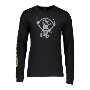 nike-inter-mailand-ignite-sweatshirt-schwarz-f010-ct2442-fan-shop_front.png