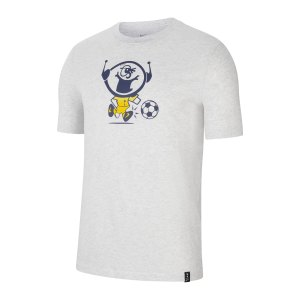 nike-tottenham-hotspur-ignite-t-shirt-grau-f051-ct2445-fan-shop_front.png