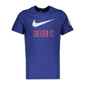 nike-fc-chelsea-london-ignite-t-shirt-kids-f432-ct2459-fan-shop_front.png