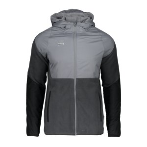 nike-f-c-wntr-woven-jacke-grau-f084-ct2510-lifestyle_front.png