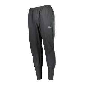 nike-f-c-woven-cuffed-jogginghose-grau-f070-ct2512-lifestyle_front.png