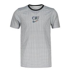 nike-cr7-top-t-shirt-kids-weiss-f100-ct2975-fussballtextilien_front.png