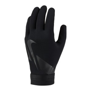 nike-hyperwarm-academy-spielerhandschuh-f011-cu1589-equipment_front.png
