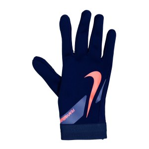 nike-hyperwarm-academy-spielerhandschuh-f492-cu1589-equipment_front.png
