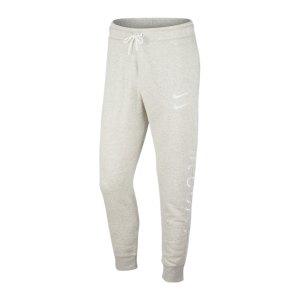 nike-swoosh-jogginghose-grau-f063-cu3915-lifestyle_front.png