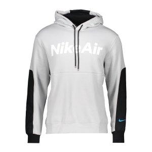 nike-air-fleece-hoody-grau-schwarz-f097-cu4139-lifestyle_front.png