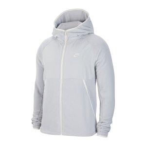 nike-fleece-winter-kapuzenjacke-grau-f077-cu4361-lifestyle_front.png