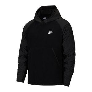 nike-fleece-winter-hoody-schwarz-f010-cu4363-lifestyle_front.png