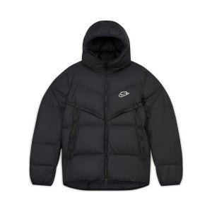 nike-down-fill-jacke-schwarz-f010-cu4404-lifestyle_front.png