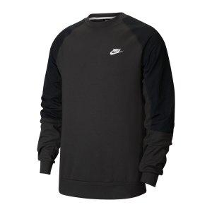 nike-fleece-sweatshirt-grau-f070-cu4475-lifestyle_front.png