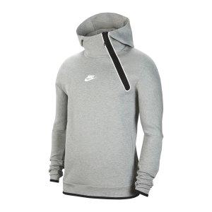 nike-tech-fleece-hoody-grau-f063-cu4493-lifestyle_front.png